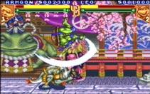 SykoGrafix: Article - Teenage Mutant Ninja Turtles