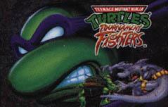 tmnt_tf-logo