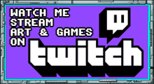 Watch gaming streams at Twitch
