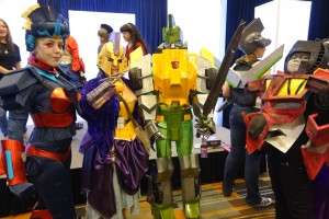 tfcon-costumes