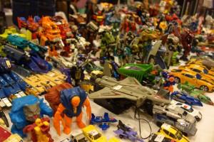 tfcon-toys2