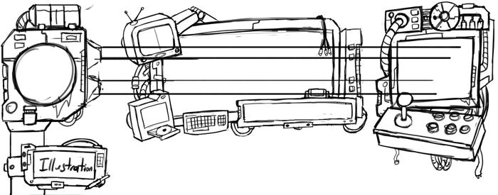SykoGrafix Concept 2